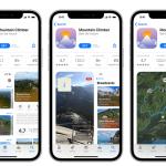 buy app store installs