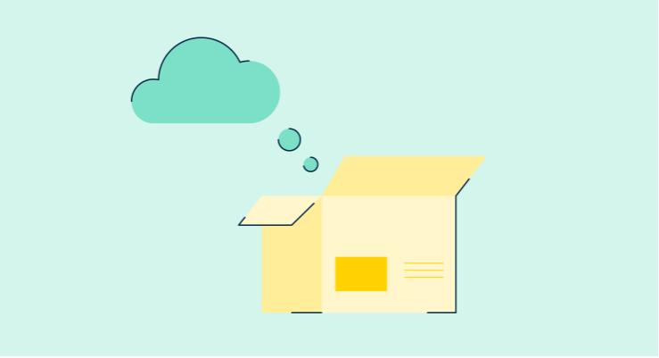 5 ways to Retain Customers and Reduce Churn