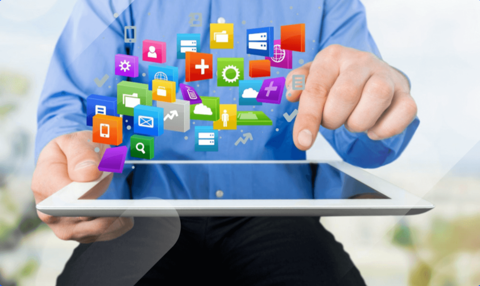 Digital Marketing Intelligence 12 Must-Use Agency Tools to Boost Your Productivity
