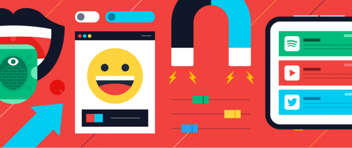 8 Clever Customer Engagement Examples From Top Brands in 2021