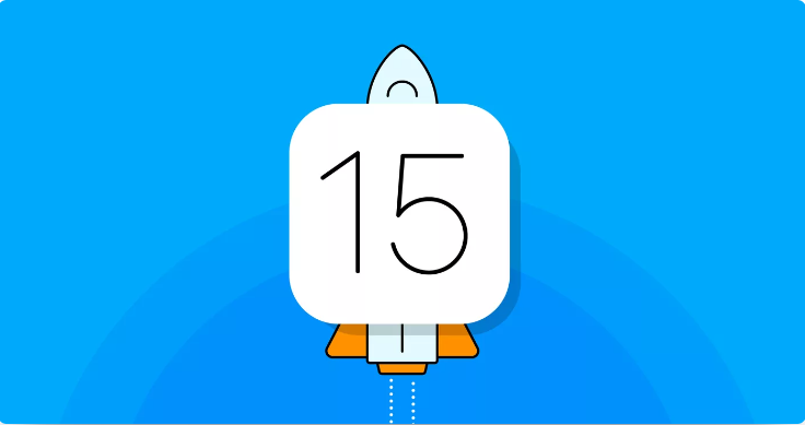 How to Improve iOS15 ASO, What it means for marketers?