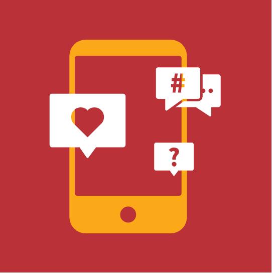 22 Simple Ways to Increase Instagram Engagement
