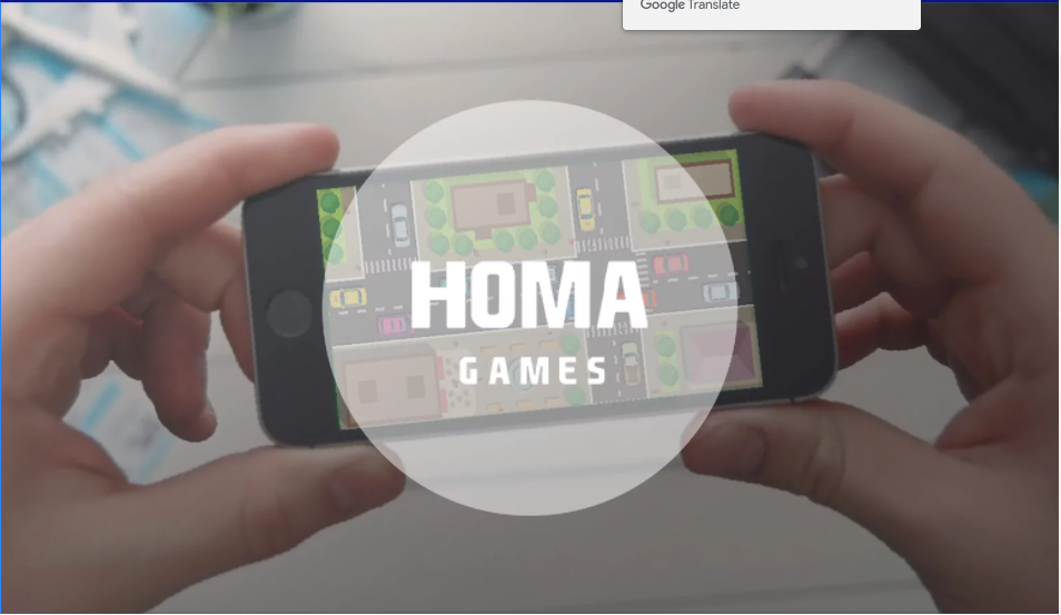 How to foster a winning strategy for your hyper-casual games: Q&A with Homa Games